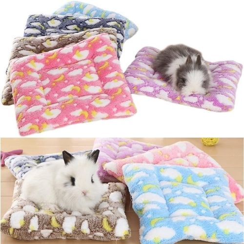 Best heating pads for rabbit