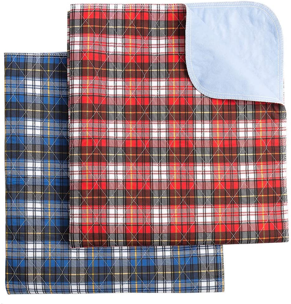 kooltail washing pee pad for dogs